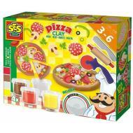 Pizza Pasta da Modellare (2200445)