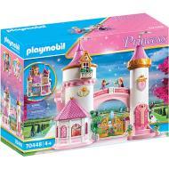 Castello delle principesse (70448)