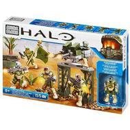 Halo UNSC Squadra Sierra (97454U)