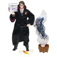 Harry Potter - Poteri magici