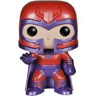 Marvel - Classic Magneto (FIGU1608)