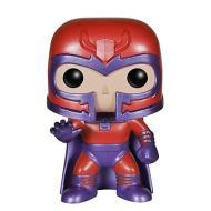 Marvel - Magneto (4469)