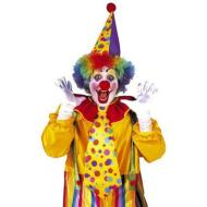 Costume Set Clown (5147)