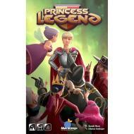 Princess Legend (0904734)