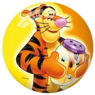 Pallone Winnie The Pooh (05475)