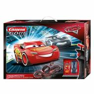 Pista Disney Cars 3 - Speed Challenge (20062476)
