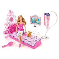 La camera da letto (N4894)