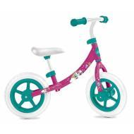 Bicicletta senza pedali Unicorno 10 (28480)