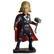 Avengers - Thor Bubble Head