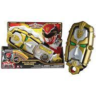 Power Ranger Megaforce Gosey ncr35000