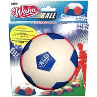 Palla Wahu Ball