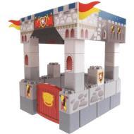 Castello dei cavalieri (80505U)