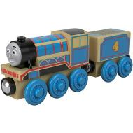 Thomas and Friends Gordon - in legno (FHM45)
