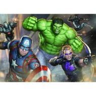 Avengers (5523)