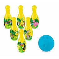 Birilli palla bowling (28524)