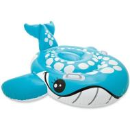 Gonfiabile Balena Blu cm 160X152 (57527)