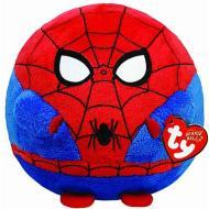 Spider-Man Ballz 22 cm