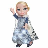 Bambola Elsa Cantante (72536)