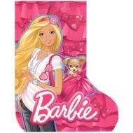 Calza Glam di Barbie (X4558)
