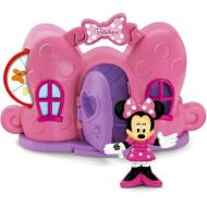 La Boutique di Minnie