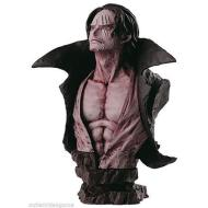 Busto Shanks Rosso One Piece (FIGU1788)