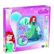 Disney Princess Plushcraft Ariel (11557-13)