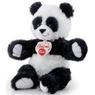 Panda XS (16557)