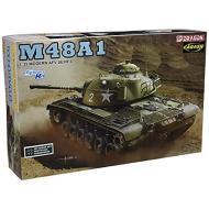 Carro Armato M48 A1 (DR3559)
