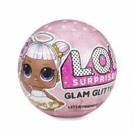 LOL Surprise Glam Glitter