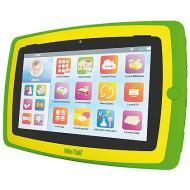 Mio Tab Laptop Smart Kid HD Special Edition 16 GB (55630)