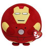 Iron Man Ballz 22 cm