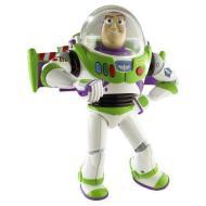 Buzz Lightyear (R3538)