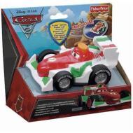Francesco - La Torcia di Cars (W9925)