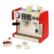 Macchina del Caffè (4304567)