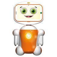 Il Mio Amico Robot Interattivo (55692)