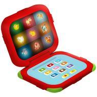 Carotina Baby Laptop (55760)