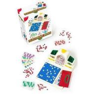 Bingo elettronico 48 cartelle 53577