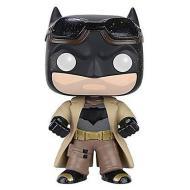 Batman vs Superman - Batman (FIGU1701)