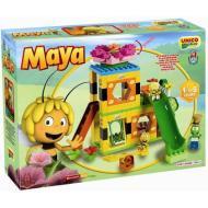 Parco Giochi Ape Maya (85810)