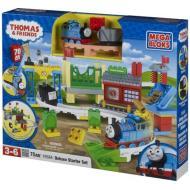 Thomas - Deluxe Play Set (10584)