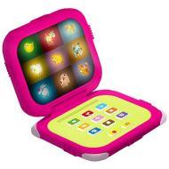 Carotina Baby Laptop Bambina (55845)