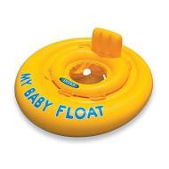Salvagente My Baby Float (56585)