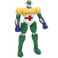 Shin Jeeg robot d'acciaio Action Figure (JEE03000)