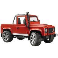 Land Rover Defender Pick Up (2591)