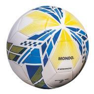 Pallone Calcio Cosmos Cuoio (13593)