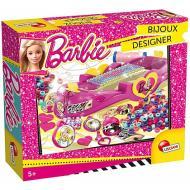 Barbie Fashion Bijoux Treasure Box (55937)