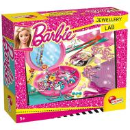 Barbie Jewellery Lab (55968)