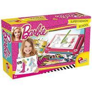 Barbie Super Fashion School (55982)