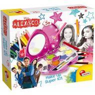 Alex & Co Make Up Super Kit (56026)