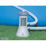 Pompa Filtro Intex da 2.006 l/h (28641)